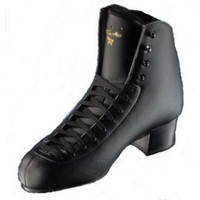 Risport Black Electra Boot