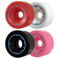 Sonar Riva Wheels