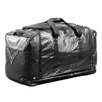 Verbero Hockey Equipment Bag