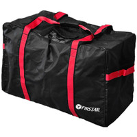 Firstar TJB Junior Hockey Equipment Bag