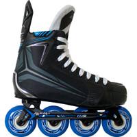 Alkali RPD Recon Senior Inline Hockey Skates