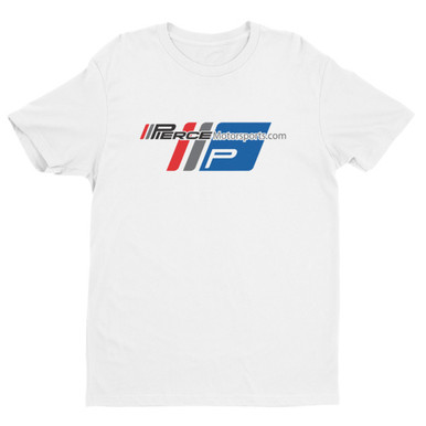 Piercemotorsports Team T-shirt