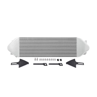2016-2018 Ford Focus RS Mishimoto Intercooler Kit