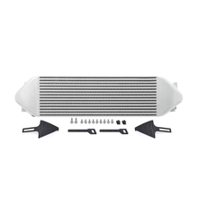 Mishimoto Ford Focus RS Intercooler Kit