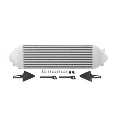 2016-2018 Ford Focus RS Mishimoto Intercooler Kit