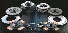 Piercemotorsports Elantra Sport Clutch and Flywheel Kit