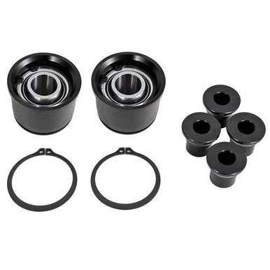 2012-2018 Veloster Press in Spherical Control Arm Bushings