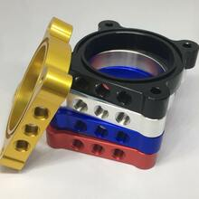KDM Tuners Hyundai Throttle Body Spacer