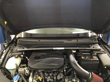 2019 Hyundai Veloster VT-ONE Strut Brace