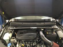 Piercemotorsports 2019 Veloster VT-ONE