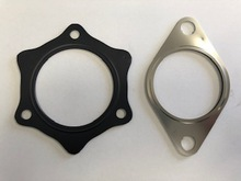 Hyundai Turbo Charger and Converter Gasket