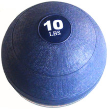 35LB Slam Ball