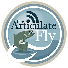 S2, Ep 37: Peter Stitcher of Ascent Fly Fishing