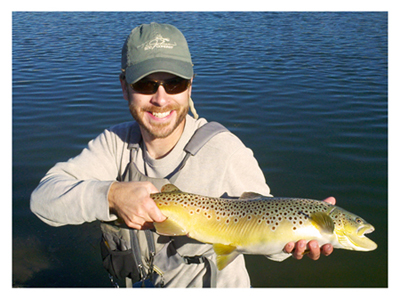 peter-brown-trout.jpg