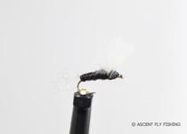 Trico Sparkle Dun