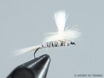 Parachute White Miller