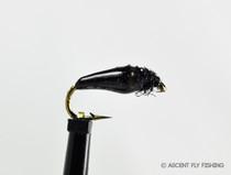 Beadhead UV Snail