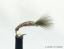 Mole Fly