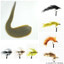 Leech Fly Selection