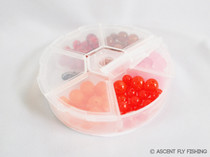 Peg Egg Kit