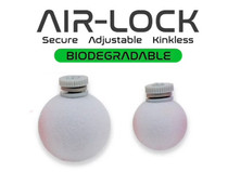 Airlock Strike Indicator - Single