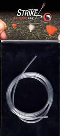 New Zealand Strike Indicator Tubing Refill - Small Diameter