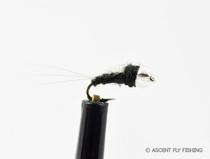 Black Mercury RSII
