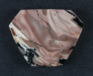 Gorgeous Willow Creek Jasper Designer Cabochon  #16052