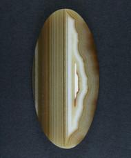 Amazing!! Unique Brazilian Agate Designer Cabochon  #17246