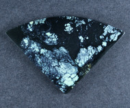 Gorgeous Prince mine Variscite Designer Cabochon  #17780