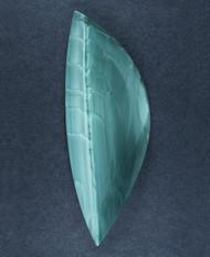 Outstanding Blue Mountain Jasper Designer Cabochon  #17938