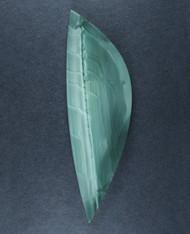 Outstanding Blue Mountain Jasper Designer Cabochon  #18029