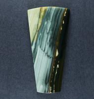 Outstanding Blue Mountain Jasper Designer Cabochon  #19136
