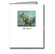 Got Seed? Cards Boxed Set of 8