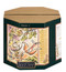 Optional SkyCafe Green Box - Gift Packaging available for retail customers