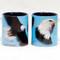 Bald Eagle Mug | Jim Rathert Photography