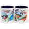 Neotropical Migrants Mug | Jim Rathert Photography | Bird Mug