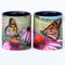 Monarch on Glade Mug | Butterfly Mug | Jim Rathert Photography