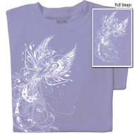 Phoenix Ladies T-shirt