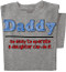 Daddy, so easy to operate a daughter can do it | Sport Gray