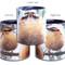 Wrens in Winter Mug | Jim Rathert Photography | Bird Mug