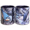 Nuthatch Mug | Jim Rathert Photography | Bird Mug