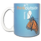 ThinkOutside Monarch Butterfly Mug