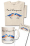 Bird Whisperer Gift Set | Funny Bird