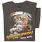 Squirrelnado t-shirt