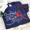 Cardinals appear when Angels are Near T-shirt |  Inspirational Bird Tee