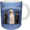 It's a Labrador Thing! Mug | Funny Dog Mug | FRONT