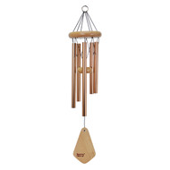 Ocean Breeze Wind Chime