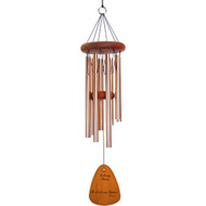 In Loving Memory Wind Chime ‰ 24 Inch