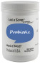 Add a Scoop Probiotic supports Digestive Health! Today's hectic lifestyles are often linked to digestive issues. Protiotics have been shown to support digestive health.